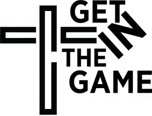 cadet-2016-theme-get-in-the-game