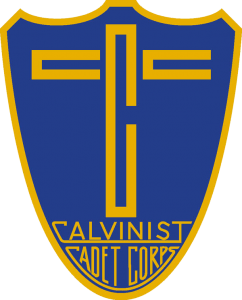 calvinist-cadet-corps-shield-sully-crc