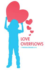 gems-2016-love-overflows-sully-crc